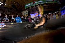 Thirty7even Bike Battle
