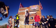 Video: Road to Rampage Episode 7