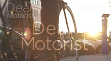 Video: Dear Motorist