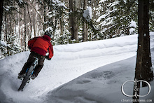 Video: Cold Rolled Chapter One