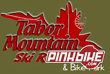 Tabor Mountain Madness season finalie