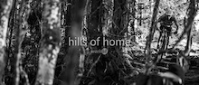 Video: Hills of Home - Pirmin Kuß