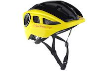 Urge Supacross Helmet - First Look
