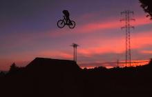 Video: Louis Reboul - Get Steeze or Die Trying