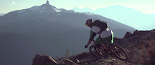 Video: René Wildhaber in BC
