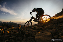 2013 - Pinkbike's Year in Review - Part Two
