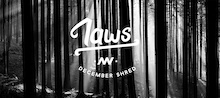 Video: December Shred - Jaws