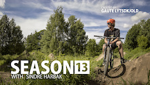 Video: Sindre Harbak - Season 2013