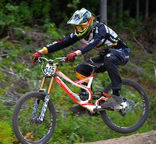 1be9bd42cdb 2011-Specialized-Demo-8-Large-DH-Frame Photo Album - Pinkbike