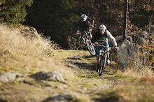 Video: Signatures - The Ore Mountains Enduro