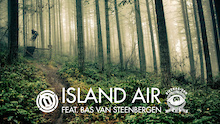 "Video: Deity - ""Island Air"" with Bas van Steenbergen"