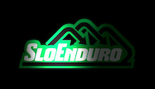 2014 SloEnduro Series Schedule
