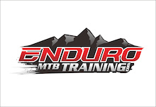 Enduro MTB Training Launches Comprehensive Training Program