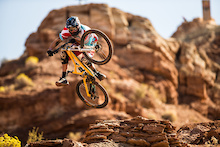 iXS Announces 2014 Sponsored Athletes
