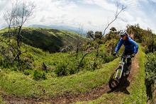 Trip Report: Latitude Zero, Ecuador