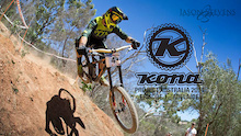 Kona Project 2014: Episode 1 - Adelaide