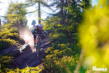 Video: La Thuile Enduro 2014 - The Enduro World Series