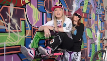 Video: Brap - Bike Rap