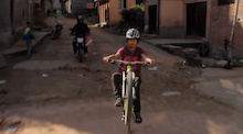 Video: Nepal as a Kid