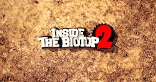 Video: Inside The Biotop 2 - Full Movie