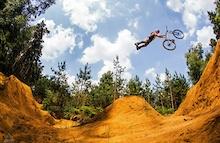 Video: United Kingdom Of Dirt - Woburn Sands