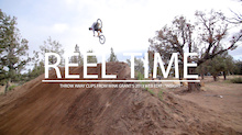 Video: Wink Grant - Reel Time