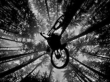 2014 Dirt Junkie MTB Video & Photo Contest