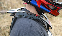 Atlas Crank Neck Brace - Review