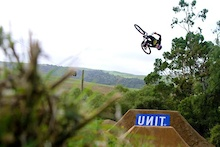 World Class Athletes Confirmed For Farm Jam 2014