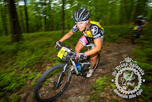 2014 NoTubes Trans-Sylvania Epic - Preview