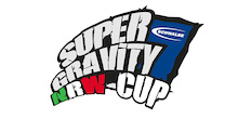 Super Gravity NRW Cup 2014
