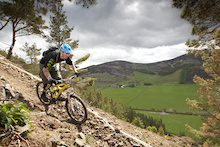 Countdown to TweedLove Enduro World Series Entries
