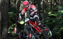 Results: 2014 New Zealand DH Nationals