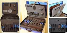 Park Tool EK-1 Tool Kit - Review