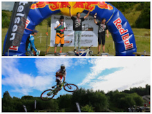 Video: Downhill Denmark