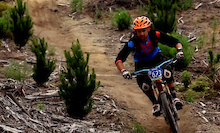 Video: Doing Enduro Right in New Zealand