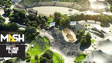 Munich Mash: Replacement of X Games Munich?