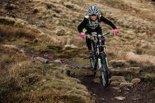 Hopetech Women Rides