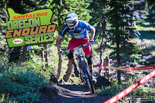 Santa Cruz Bicycles and Bell Helmets Sponsor Oregon Enduro Series - Registration Now Open