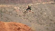 "Video: Jeremy ""Kick Stand"" Hottinger Shreds Utah"