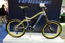 Pinkbike Poll: Is It Still a Mountain Bike If It Has a Motor?