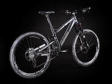 Propain Bikes TwoFace 650B - Press Release