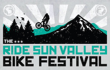 Good Additions To The Sun Valley Bike Fest