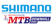 Shimano to Be Title Sponsor of the 2014 British Cycling Downhill Series