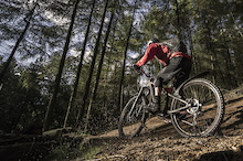 Mudhugger Mudguards Now Available in US and Europe