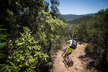 Registration Is Open For The European Enduro Series