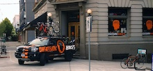 Learn More About Your Local Bike Shop