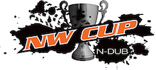 Video: NW Cup Series - Round 3 Previews