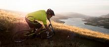 Brian Lopes And Ibis Cycles Part Ways