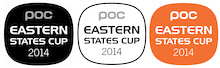 DP Brakes Partners With the Eastern States Cup